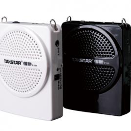 Máy trợ giảng có dây Takstar E126
