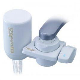 Đầu lọc nước tại vòi – Torayvino™MK303-EG