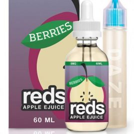 tinh-dau-reds-berries-tao-dau-rung-mam-xoi-60ml-tinh-dau-vape-my