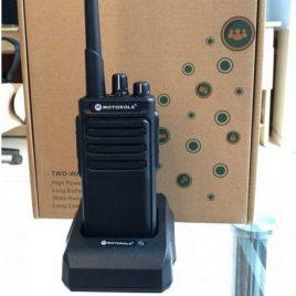 Bộ đàm Motorola GP 3588 Plus