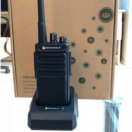 Motorola-GP-3588-Plus-2018-458×458