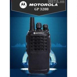 Bộ đàm Motorola GP 3288