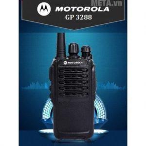 Bộ đàm MOTOROLA MT-868 2