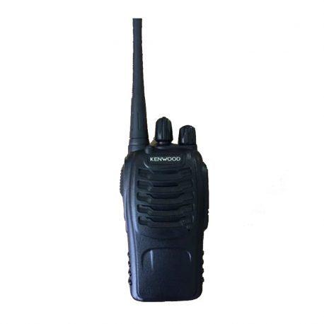 bo-dam-kenwood-TK-308-458×458