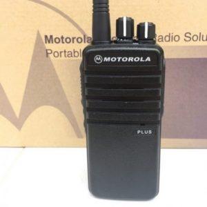 Máy bộ đàm Motorola MT-918 6