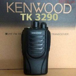 Bộ đàm Kenwood TK 3290