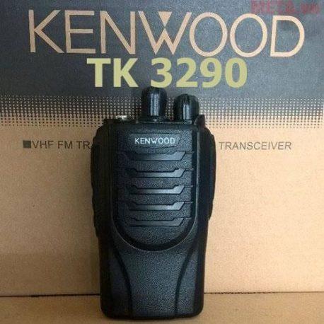 may-bo-dam-kenwood-tk-3290-to-458×458