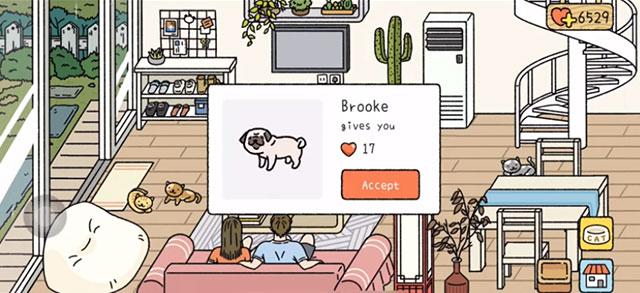 Cách chơi game Adorable Home nuôi mèo cho người mới bắt đầu